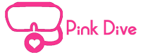 logo-trans2